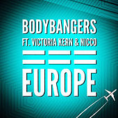 Europe by Bodybangers