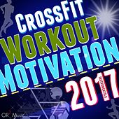 CrossFit Workout Motivation Instrumentals 2017 (130-142 BPM) by OR2 Workout Music Crew