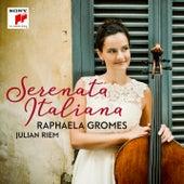 Serenata Italiana by Raphaela Gromes