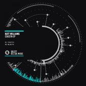 Coastin EP by Katt Williams