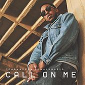 Call On Me by Tendaness