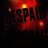 Kill by Despair