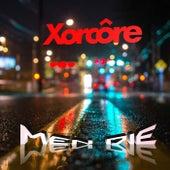 Men Die by Xorcore