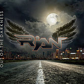 Out of the Darkness by Rian