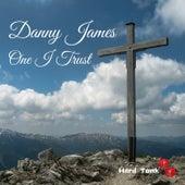 One I Trust de Danny James