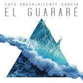 El Guararé (Radio Edit) de Cato Anaya