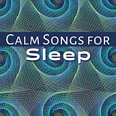 Calm Songs for Sleep – Stress Relief, Peaceful Sounds, Dream All Night, Sleeping Songs de Healing Sounds for Deep Sleep and Relaxation
