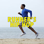 Runner's Hip Hop de Various Artists