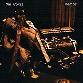 Demos by The Voxes