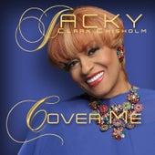 Cover Me de Jacky Clark-Chisholm