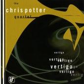 Vertigo by Chris Potter Quartet