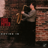 Moving In by Chris Potter