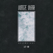 Deadweight von Wage War