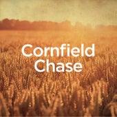 Cornfield Chase de Michael Forster