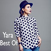 Best of Yara by Yara