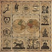 The Sun, The Moon, The Truth (Penance of Self) by Stick To Your Guns