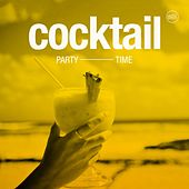 Cocktail Party Time by Various Artists
