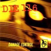 Damage Control by Die 116
