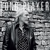Long Player by Muddy Manninen