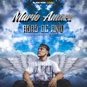 Asas de Anjo von Mario Amaru
