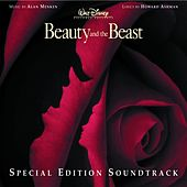 Beauty And The Beast (Special Edition) by Various Artists