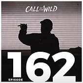 Monstercat: Call of the Wild EP. 162 by Monstercat