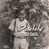 Daddy de Devin Di Dakta