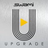 Upgrade de Swami