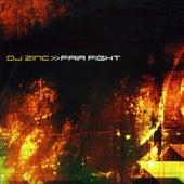 Fairfight von DJ Zinc