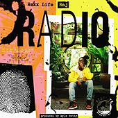 Radio by Rexx Life Raj
