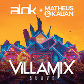 Villamix (Suave) de Alok e Matheus & Kauan