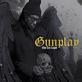 The Fix Tape de Gunplay