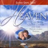 Heaven by Bill & Gloria Gaither