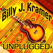 Unplugged by Billy J. Kramer