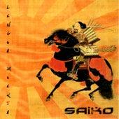 Lengua Muerta de Saiko