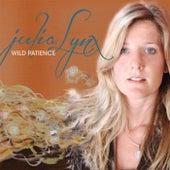 Wild Patience by Julia Lynx