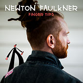 Finger Tips by Newton Faulkner