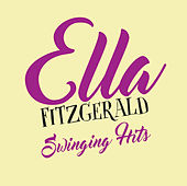 Swinging Hits von Ella Fitzgerald