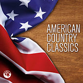 American Country Classics de Various Artists