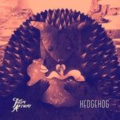 Hedgehog by Thom Artway