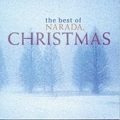 The Best of Narada Christmas de Various Artists