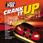 NASCAR: Crank It Up de Various Artists