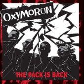The Pack Is Back de Oxymoron