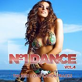 Nº1 Dance Vol. 4 by Various Artists