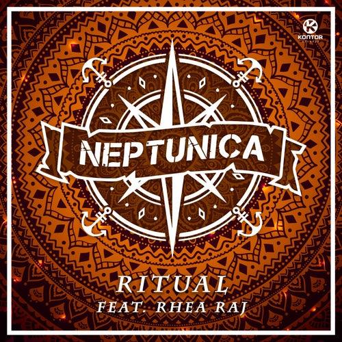 Ritual de Neptunica