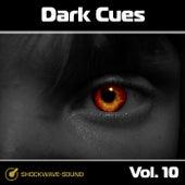 Dark Cues, Vol. 10 by Shockwave-Sound