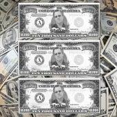 Money von Stavros