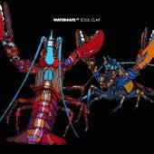 Watergate 19 by Soul Clap