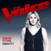 Gravity (The Voice Australia 2017 Performance) de Sarah Stone
