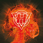 There's A Price On Your Head (Danny Byrd remix) by Enter Shikari